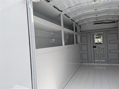 2020 Chevrolet Express 3500 4x2, Knapheide KUV Service Utility Van #CC21252 - photo 18
