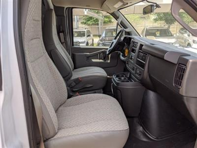 2020 Chevrolet Express 3500 4x2, Knapheide KUV Service Utility Van #CC21252 - photo 28