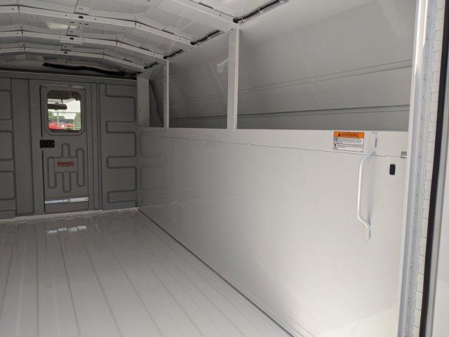 2020 Chevrolet Express 3500 4x2, Knapheide KUV Service Utility Van #CC21257 - photo 20