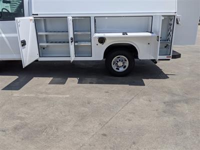 2020 Chevrolet Express 3500 4x2, Knapheide KUV Service Utility Van #CC21257 - photo 11