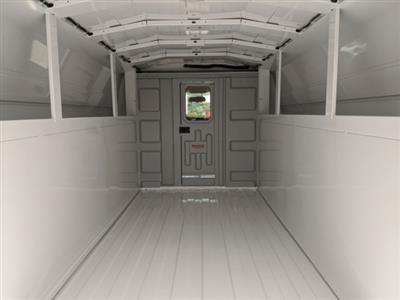 2020 Chevrolet Express 3500 4x2, Knapheide KUV Service Utility Van #CC21257 - photo 19