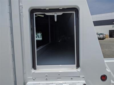 2020 Chevrolet Express 3500 4x2, Knapheide KUV Service Utility Van #CC21257 - photo 21