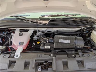 2020 Chevrolet Express 3500 4x2, Knapheide KUV Service Utility Van #CC21257 - photo 30