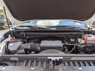 2020 Chevrolet Silverado 2500 Regular Cab 4x2, Harbor TradeMaster Service Body #CC21360 - photo 18