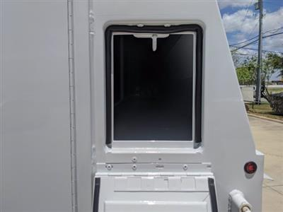 2020 Chevrolet Express 3500 4x2, Knapheide KUV Service Utility Van #CC21365 - photo 19