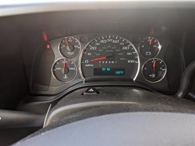 2020 Chevrolet Express 3500 4x2, Knapheide KUV Service Utility Van #CC21365 - photo 29