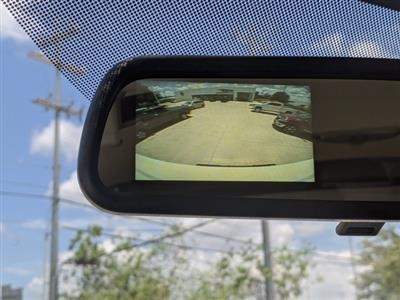 2020 Chevrolet Express 3500 4x2, Knapheide KUV Service Utility Van #CC21365 - photo 30