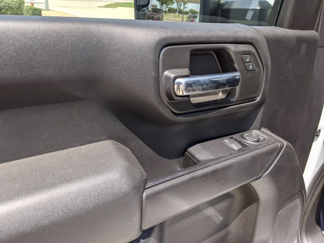 2020 Chevrolet Silverado 2500 Regular Cab 4x2, Harbor TradeMaster Service Body #CC21395 - photo 10