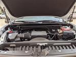 2020 Chevrolet Silverado 2500 Regular Cab 4x2, Harbor TradeMaster Service Body #CC21396 - photo 20
