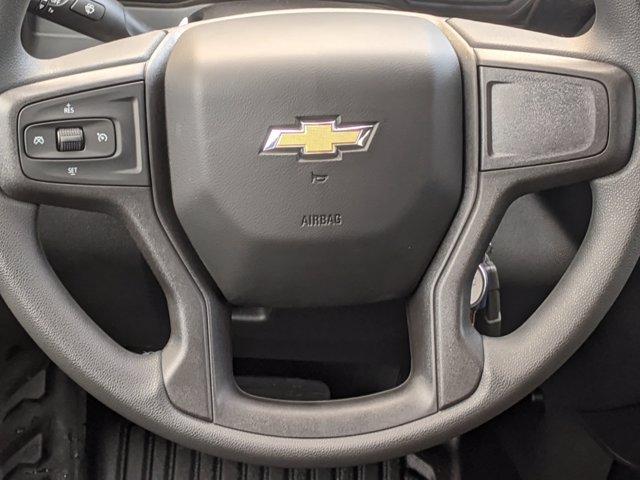 2020 Chevrolet Silverado 2500 Double Cab 4x2, Harbor TradeMaster Service Body #CC21409 - photo 15