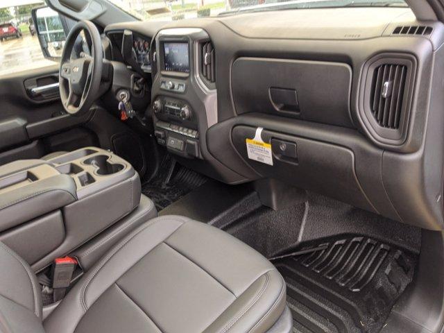 2020 Chevrolet Silverado 2500 Double Cab 4x2, Harbor TradeMaster Service Body #CC21409 - photo 23