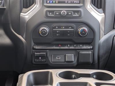 2020 Chevrolet Silverado 2500 Double Cab 4x2, Harbor TradeMaster Service Body #CC21409 - photo 14