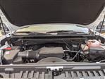 2020 Chevrolet Silverado 2500 Double Cab 4x2, Harbor TradeMaster Service Body #CC21409 - photo 24