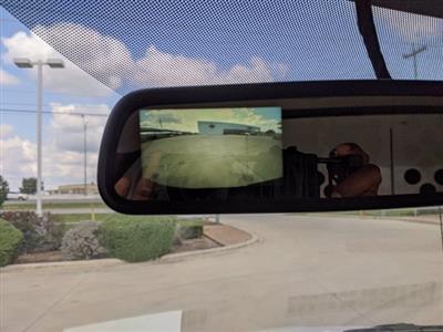 2020 Chevrolet Express 2500 4x2, Harbor Upfitted Cargo Van #CC21410 - photo 18