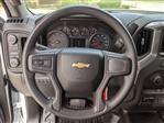 2020 Chevrolet Silverado 3500 Regular Cab DRW 4x4, Knapheide PGNB Gooseneck Platform Body #CC21416 - photo 14