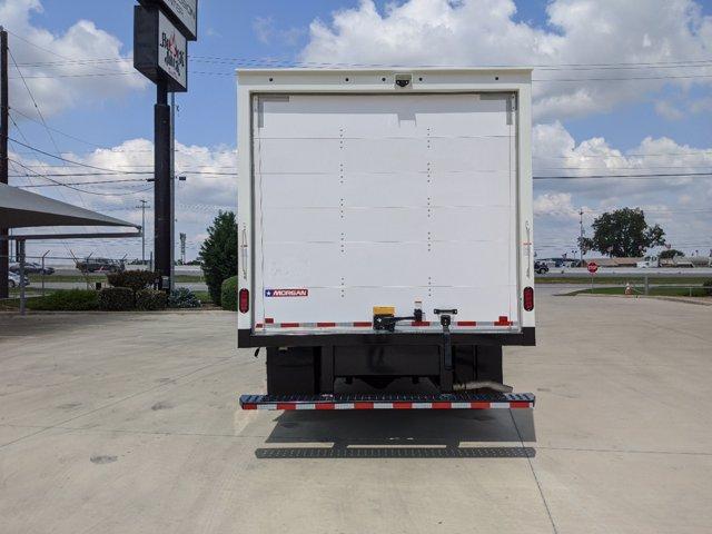 2020 Chevrolet Express 3500 4x2, Cutaway Van #CC21419 - photo 7