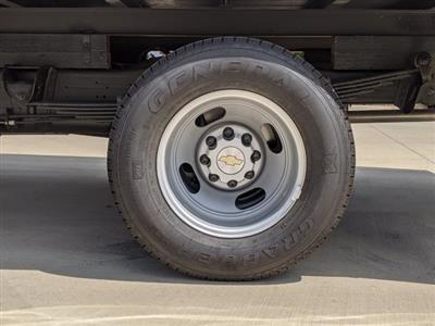 2020 Chevrolet Express 3500 4x2, Cutaway Van #CC21419 - photo 18