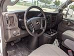 2020 Chevrolet Express 3500 4x2, Cutaway Van #CC21419 - photo 10