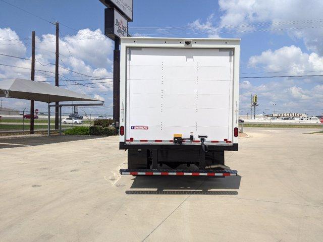 2020 Chevrolet Express 3500 4x2, Cutaway #CC21421 - photo 6