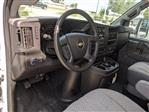 2020 Chevrolet Express 3500 4x2, Cutaway #CC21421 - photo 10