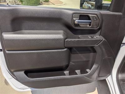 2020 Chevrolet Silverado 3500 Regular Cab DRW 4x2, Platform Body #CC21422 - photo 11