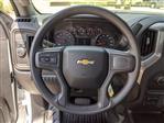 2020 Chevrolet Silverado 3500 Regular Cab DRW 4x2, Platform Body #CC21422 - photo 14