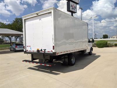 2020 Chevrolet Express 3500 4x2, Cutaway Van #CC21425 - photo 2