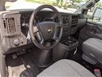 2020 Chevrolet Express 3500 4x2, Cutaway Van #CC21425 - photo 10