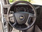 2020 Chevrolet Express 3500 4x2, Cutaway Van #CC21425 - photo 16