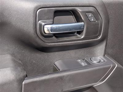 2020 Chevrolet Silverado 3500 Regular Cab DRW 4x2, Knapheide PGNB Gooseneck Platform Body #CC21426 - photo 12