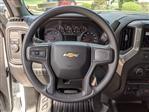 2020 Chevrolet Silverado 3500 Regular Cab DRW 4x2, Knapheide PGNB Gooseneck Platform Body #CC21426 - photo 13