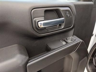 2020 Chevrolet Silverado 3500 Regular Cab DRW 4x4, Cab Chassis #CC21429 - photo 12