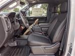 2020 Chevrolet Silverado 3500 Regular Cab DRW 4x4, Cab Chassis #CC21429 - photo 9