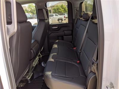 2020 Chevrolet Silverado 2500 Double Cab 4x2, Harbor TradeMaster Service Body #CC21470 - photo 11