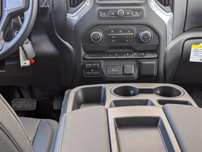 2020 Chevrolet Silverado 2500 Double Cab 4x2, Harbor TradeMaster Service Body #CC21470 - photo 14