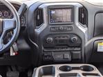 2020 Chevrolet Silverado 2500 Double Cab 4x2, Harbor TradeMaster Service Body #CC21470 - photo 13