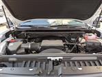 2020 Chevrolet Silverado 2500 Double Cab 4x2, Harbor TradeMaster Service Body #CC21470 - photo 23