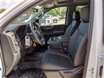 2020 Chevrolet Silverado 2500 Double Cab 4x2, Harbor TradeMaster Service Body #CC21470 - photo 9