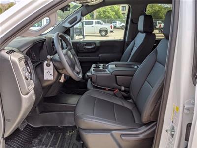 2020 Chevrolet Silverado 2500 Double Cab 4x2, Harbor TradeMaster Service Body #CC21477 - photo 9