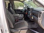 2020 Chevrolet Silverado 2500 Double Cab 4x2, Harbor TradeMaster Service Body #CC21477 - photo 25