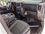 2020 Chevrolet Silverado 2500 Double Cab 4x2, Harbor TradeMaster Service Body #CC21477 - photo 26