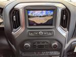 2020 Chevrolet Silverado 2500 Double Cab 4x2, Harbor TradeMaster Service Body #CC21477 - photo 29