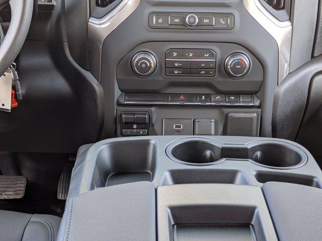 2020 Chevrolet Silverado 2500 Double Cab 4x2, Harbor TradeMaster Service Body #CC21479 - photo 14