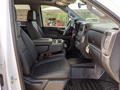 2020 Chevrolet Silverado 2500 Double Cab 4x2, Harbor TradeMaster Service Body #CC21479 - photo 23