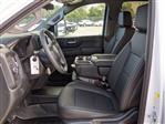 2020 Chevrolet Silverado 2500 Double Cab 4x2, Harbor TradeMaster Service Body #CC21479 - photo 9