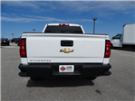 2017 Silverado 1500 Crew Cab Pickup #CC70070 - photo 6