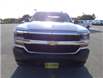 2017 Silverado 1500 Crew Cab, Pickup #CC70471 - photo 8