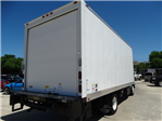 2017 LCF 5500HD Regular Cab, Supreme Signature Van Dry Freight #CC70482 - photo 5