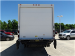 2017 LCF 5500HD Regular Cab, Supreme Signature Van Dry Freight #CC70482 - photo 6