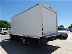 2017 LCF 5500HD Regular Cab, Supreme Signature Van Dry Freight #CC70482 - photo 2